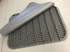 Air-grill-Decompression-Baffle-e1490049478508