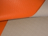 ARMATEX® SF 17 Silicone Coated Cloth