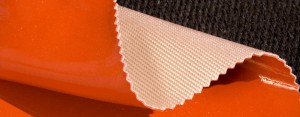Specialty Airbag Fabrics for the Automotive Industry