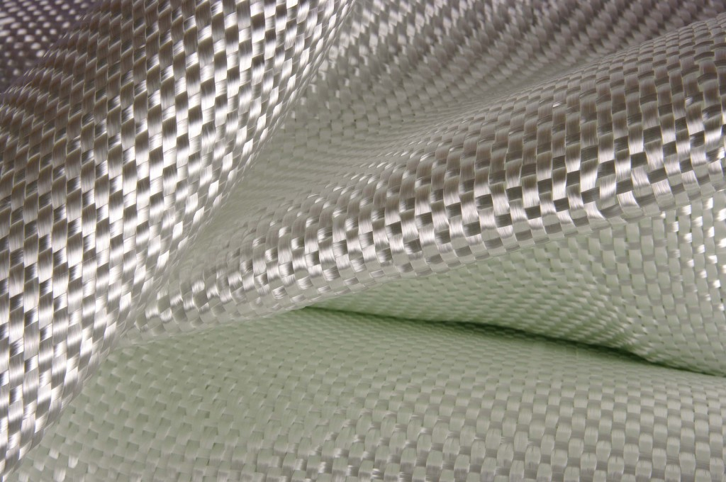 Heat Resistant Fabric: An Overview | Mid-Mountain Materials