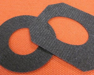 What are Die-Cut Gaskets?