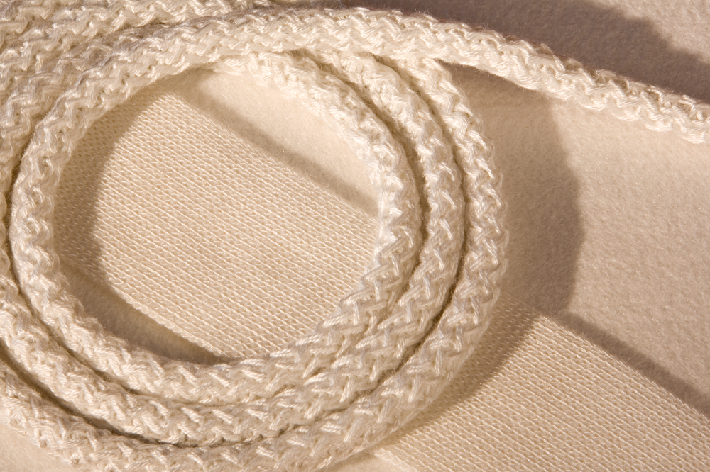 High-Temperature Seals: Silicone Coated Rope Vs Gaskets